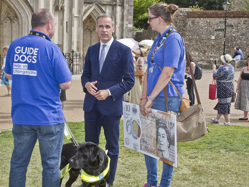 170718 0722 MARK CARNET AT WINCHESTER CATHEDRAL copy