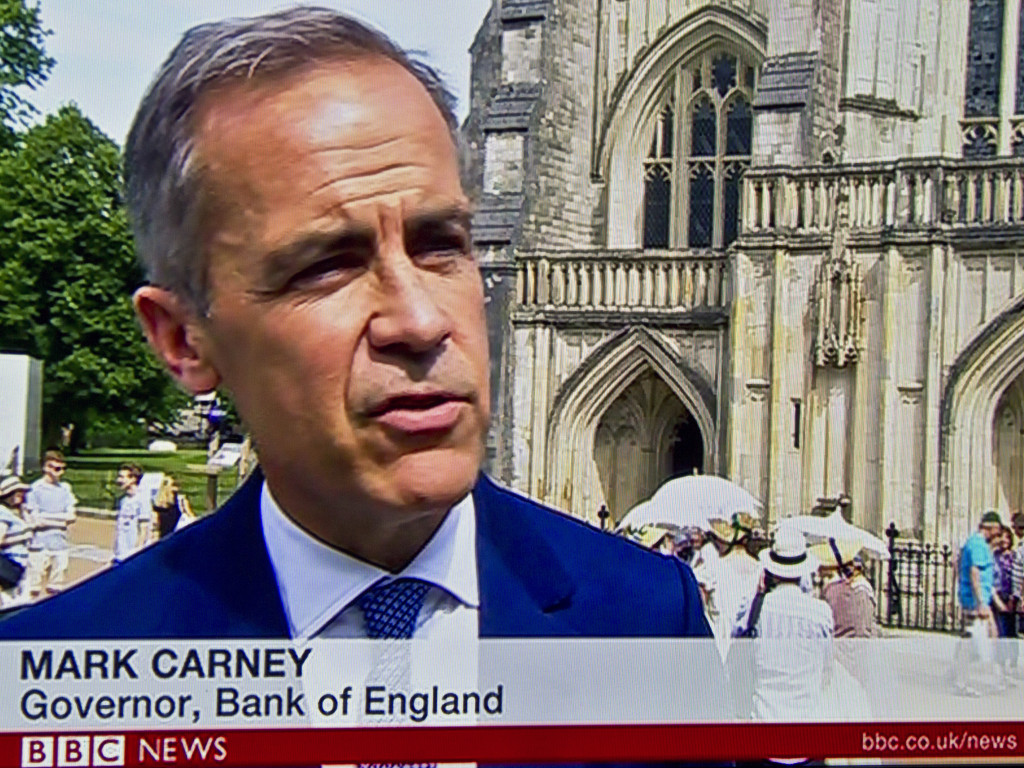 170718 0812 MARK CARNEY WINCHESTER CATHEDRAL copy