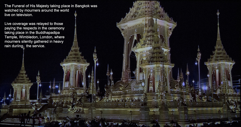 171026 3113 web t WIMBLEDON THAI TEMPLE BKK CEREMONY copy