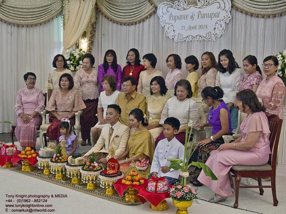 2 web THAI 8 BT 0027 copy