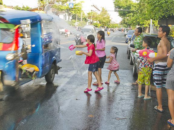 4 web THAI 9 9947
