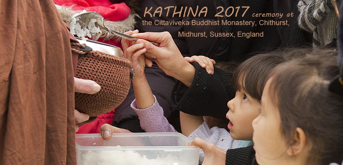 2424 web T CHITHURST KATHINA copy