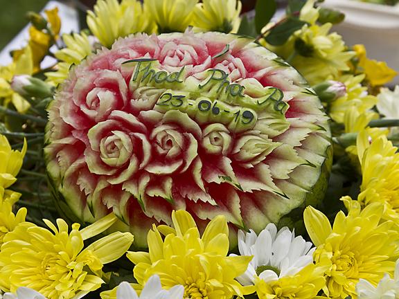 7805 web CHITHURST BUDDHIST MONASTERY 40 TH ANNIVERSARY Photo Tony Knight photography & MEDIA copy